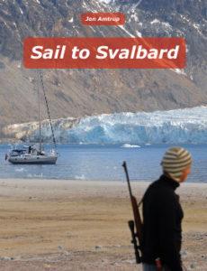 Sail to Svalbard