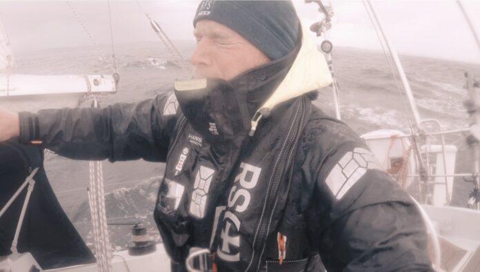 Erik Aanderaa tok Youtube med storm