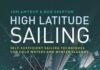 High Latitude Sailing