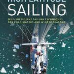 High Latitude Sailing